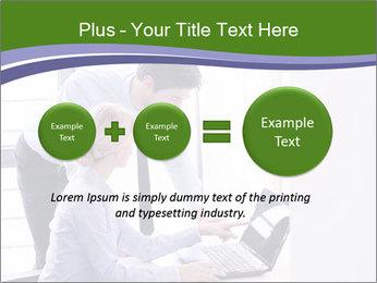 0000075035 PowerPoint Templates - Slide 75