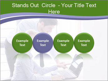 0000075035 PowerPoint Templates - Slide 76