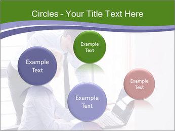 0000075035 PowerPoint Templates - Slide 77