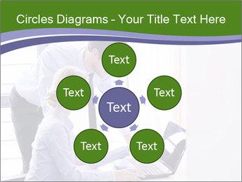 0000075035 PowerPoint Templates - Slide 78