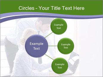 0000075035 PowerPoint Templates - Slide 79