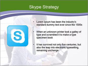 0000075035 PowerPoint Templates - Slide 8