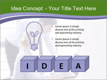 0000075035 PowerPoint Templates - Slide 80