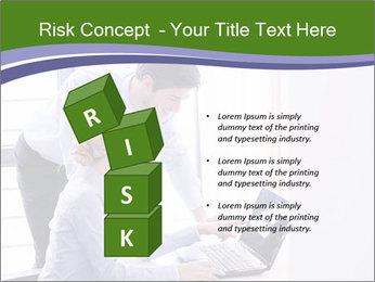 0000075035 PowerPoint Templates - Slide 81