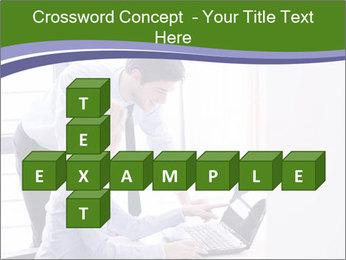 0000075035 PowerPoint Template - Slide 82