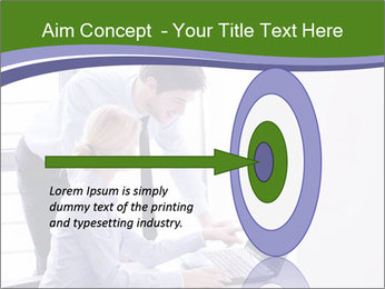 0000075035 PowerPoint Templates - Slide 83