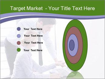 0000075035 PowerPoint Templates - Slide 84
