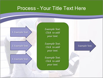 0000075035 PowerPoint Templates - Slide 85