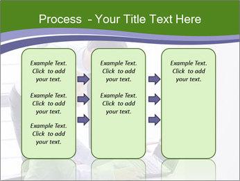 0000075035 PowerPoint Templates - Slide 86