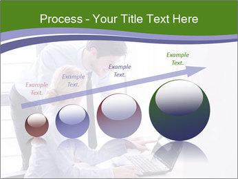 0000075035 PowerPoint Templates - Slide 87