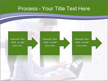 0000075035 PowerPoint Templates - Slide 88
