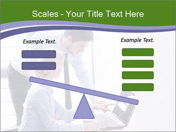 0000075035 PowerPoint Templates - Slide 89