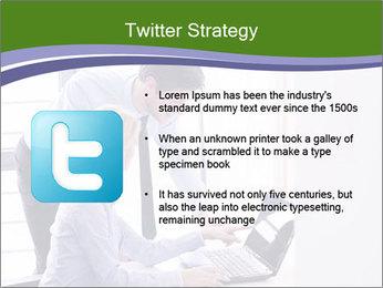0000075035 PowerPoint Templates - Slide 9
