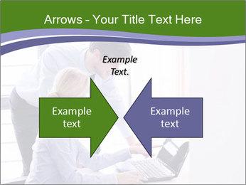 0000075035 PowerPoint Templates - Slide 90