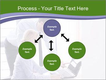 0000075035 PowerPoint Templates - Slide 91