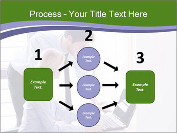 0000075035 PowerPoint Templates - Slide 92