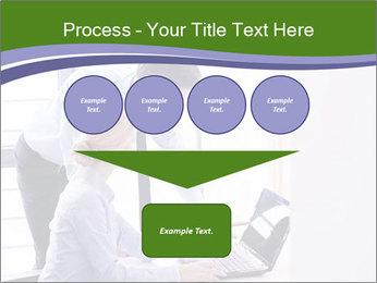 0000075035 PowerPoint Templates - Slide 93