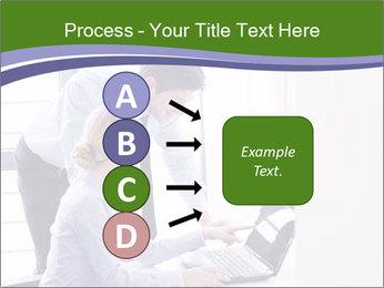 0000075035 PowerPoint Templates - Slide 94