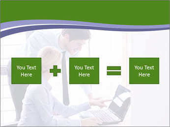 0000075035 PowerPoint Templates - Slide 95
