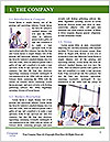 0000075035 Word Template - Page 3