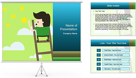 0000075036 PowerPoint Template