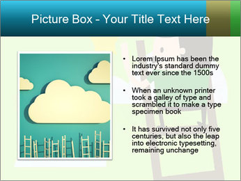 0000075036 PowerPoint Template - Slide 13