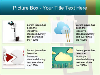 0000075036 PowerPoint Template - Slide 14