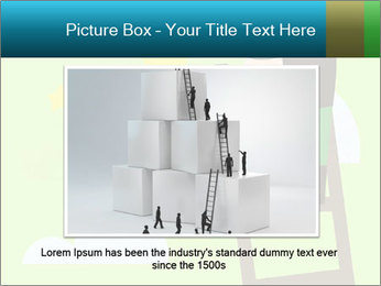 0000075036 PowerPoint Template - Slide 15