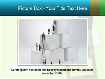 0000075036 PowerPoint Template - Slide 16