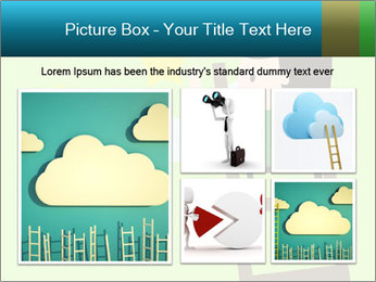 0000075036 PowerPoint Template - Slide 19