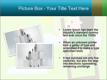 0000075036 PowerPoint Template - Slide 20