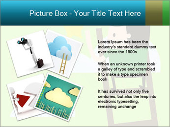 0000075036 PowerPoint Template - Slide 23