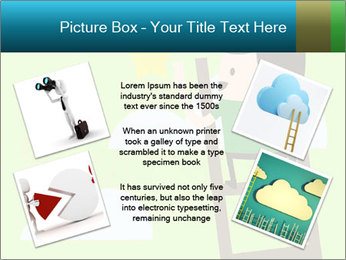 0000075036 PowerPoint Template - Slide 24