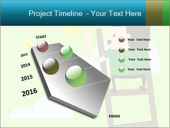 0000075036 PowerPoint Template - Slide 26