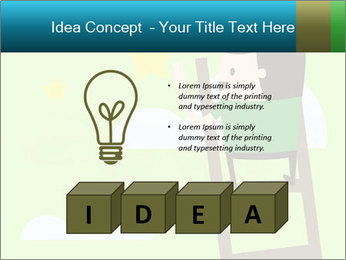 0000075036 PowerPoint Template - Slide 80
