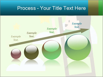 0000075036 PowerPoint Template - Slide 87