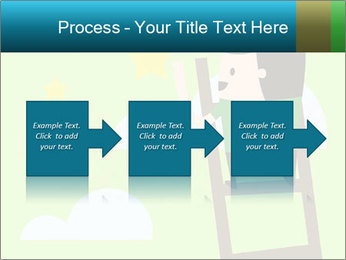 0000075036 PowerPoint Template - Slide 88
