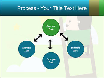 0000075036 PowerPoint Template - Slide 91