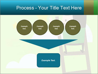 0000075036 PowerPoint Template - Slide 93