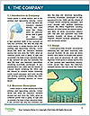 0000075036 Word Template - Page 3
