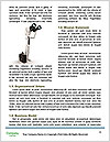 0000075036 Word Template - Page 4