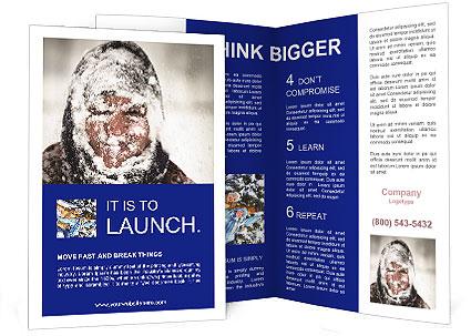 0000075037 Brochure Template