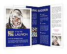 0000075037 Brochure Templates