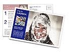 0000075037 Postcard Templates
