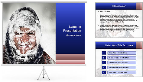 0000075037 PowerPoint Template