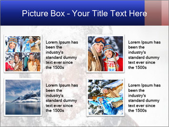 0000075037 PowerPoint Templates - Slide 14