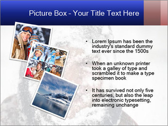 0000075037 PowerPoint Templates - Slide 17
