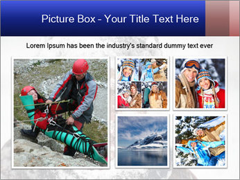 0000075037 PowerPoint Templates - Slide 19