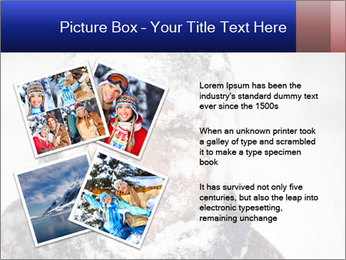 0000075037 PowerPoint Templates - Slide 23