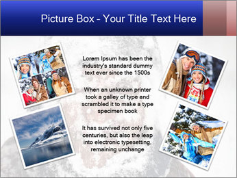 0000075037 PowerPoint Templates - Slide 24